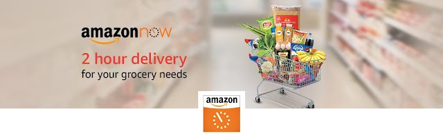 Get 100 cashback on Order above ₹499 and ₹150 cashback on second order at amazon now