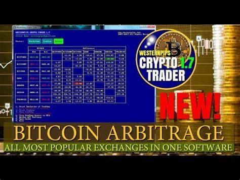 Leveraged binary option arbitrage day trading