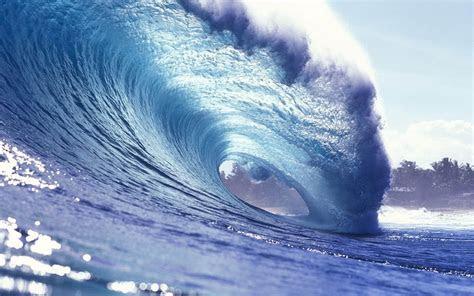 wallpapers big wave wallpapers
