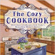 Review/Giveaway - The Cozy Cookbook - Escape With Dollycas Into A Good Book