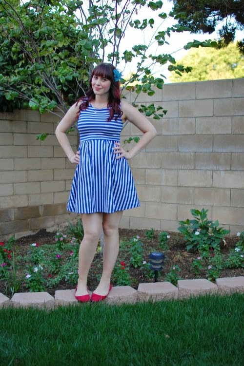 bluestripedress10