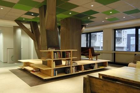 Interior design minimalist interior design of rotterdam for Minimalist house design 36 72