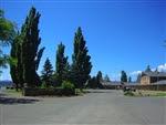 California, Modoc County, 0.92 Acre California Pines Resort. TERMS $100/Month