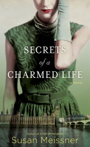 SecretsofaCharmedLife_coverreveal