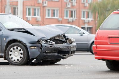 Madison Car Accident Attorney | Dane County Wisconsin Auto Accidents Lawyer | Madison's Best Personal Injury Law Firm Motor Vehicle Accidents | Warshafsky Law Firm Madison, Wisconsin