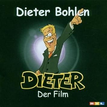 Dieter Bohlen Der Film Full Movie