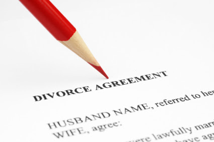 Can a NJ Family Law Attorney Enforce a Torn Up Prenup?