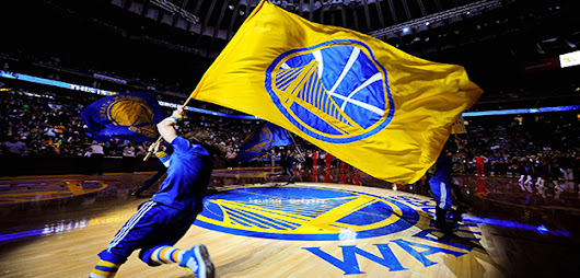 Can the Golden State Warriors Win the NBA Championship?