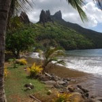 Jerome-Shaw-Aranui3-Marquesa-Islands-2010-118