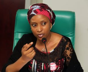 NPA working to arrest attacks on vessels at berth – Usman