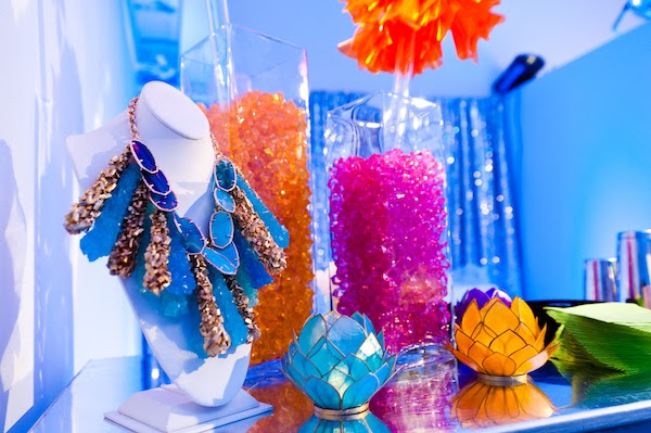 Kendra-Scott-Grand-Opening-Rock-Candy-Necklace