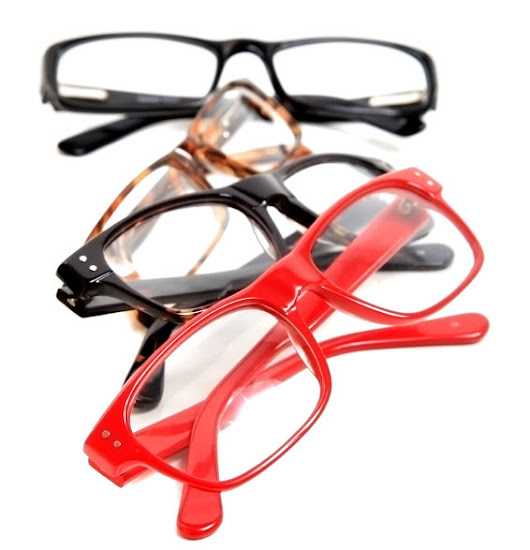 The Four Ways Your Optometric Practice Is Being Disrupted By Eyeglass Retailers