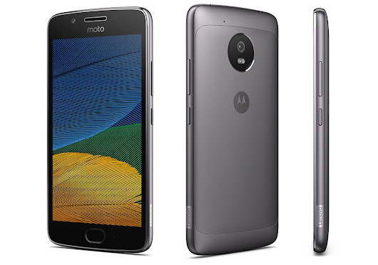 Here is the Moto G5 and Moto G5 Plus: Pics, Specs, and Everything Else | Droid Life