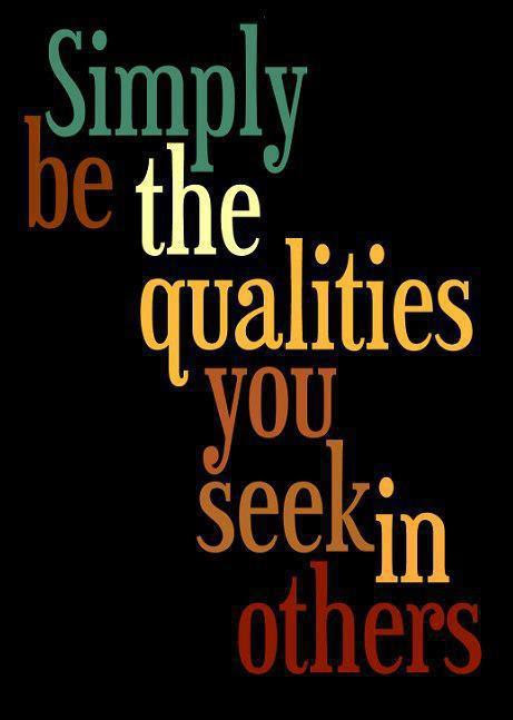 Moral Quotes Moral Sayings Moral Picture Quotes