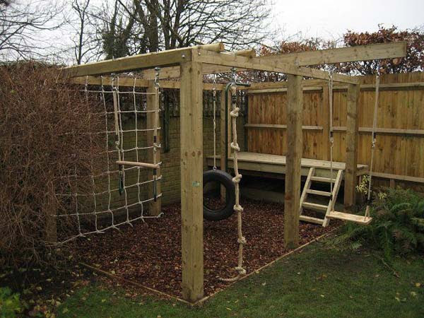 diy-backyard-projects-kid-woohome-21