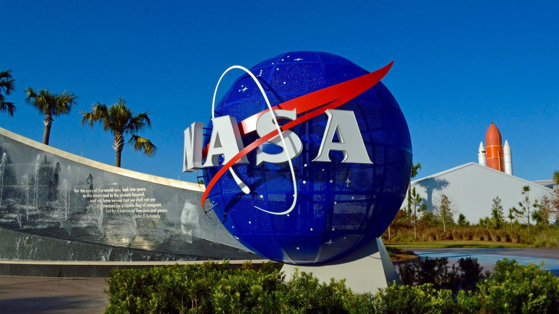 http://ustraveler.com.mx/wp-content/uploads/2017/08/US-Traveler-NASA.jpg