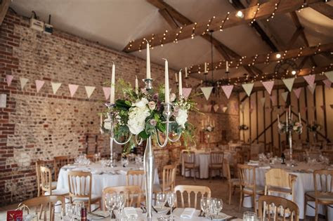style  barn wedding venue wedding journal