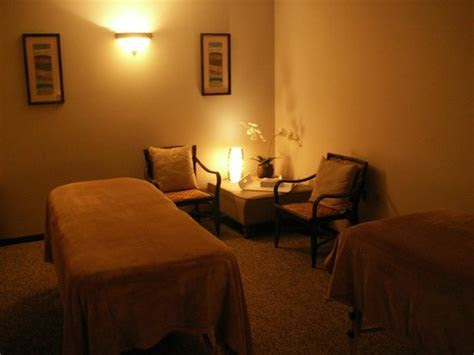 The Massage Center (Wilmington)   2018 All You Need to
