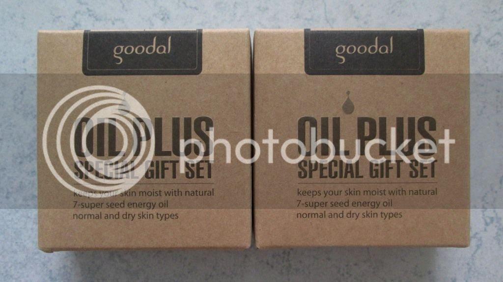 photo GuardianGoodalOilPlusSpecialGiftSet01.jpg