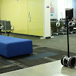 Double Robotics - Telepresence Robot for Telecommuters