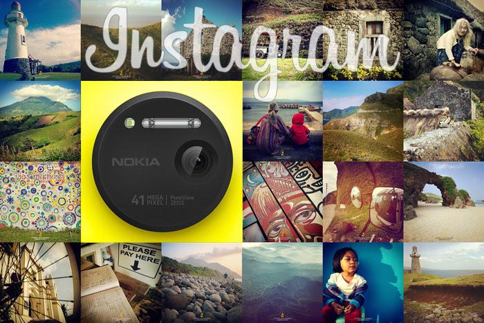 Batanes on Instagram
