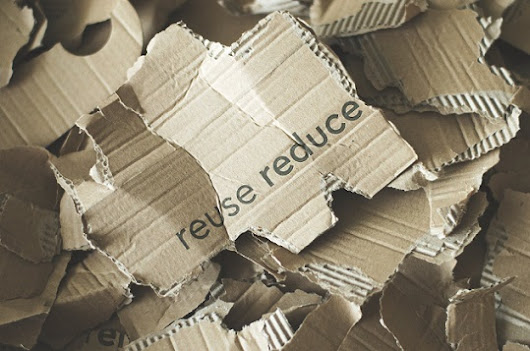 How to Recycle: Tips, Guidelines, Mistakes and Solutions
