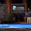 Preview of Friday's (9/21) New Episode of Shark Tank [VIDEO]