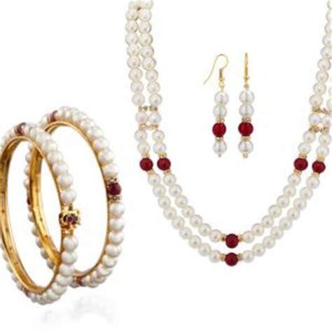 Jewelry: Aurora Borealis Jewelry Sets, Paparazzi Jewelry