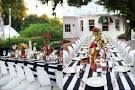 2013 event planning trends | Beaux and Belles