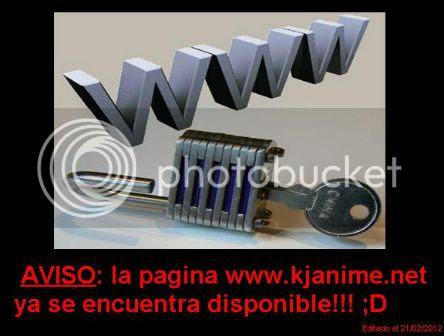 www.kjanime.net, KjAnime Online