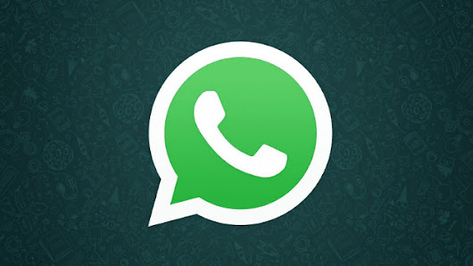 How to Schedule WhatsApp Messages | Social Positives