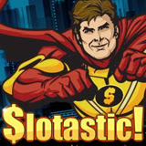 Slotastic Hilarious Heroes Freeroll Slots Tournaments Begin This Week