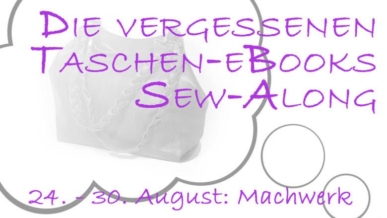 http://www.fabulatoria.de/2015/08/die-vergessenen-taschen-ebooks-von-machwerk/