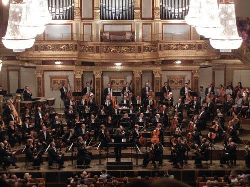 DSCN1585 _ Großer Saal, Musikverein, Wien, 6 October