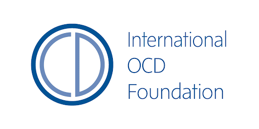 International OCD Foundation – Help Separate OCD Myths from the Facts
