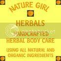 Nature Girl Herbals