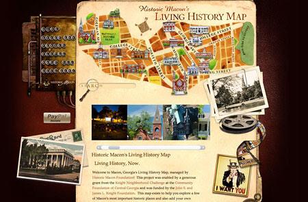 Screen_shot_historic_macon