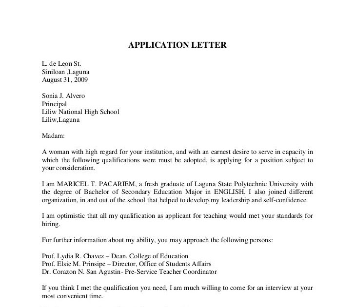 letter to principal regarding college fest The letter must indicate the ambassador from the respective college the letter must contain the o ffice and residential phone and fax numbers of the principal/dean a complete l ist of all the delegates from the respective college should be presented in printed form as well as a soft copy.