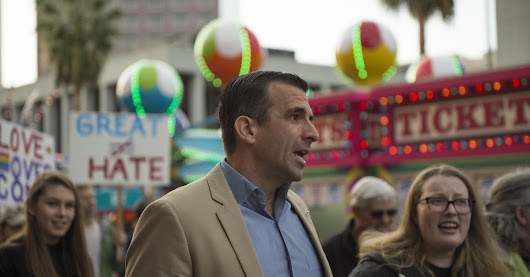 San Jose mayor says he's quitting FCC broadband committee because Big Telecom is running it