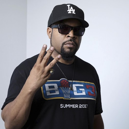 Ice Cube Reminds LaVar Ball of #4PointChallenge Bet in Instagram Post http://dlvr.it/Pd15Y1 #NBA #BreakingNews...