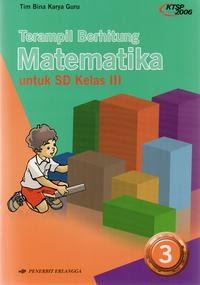 Kunci Jawaban Matematika Terampil Berhitung Jilid 6 Ilmusosial Id