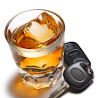 What Happens If You Get Multiple Tampa DUI's?
