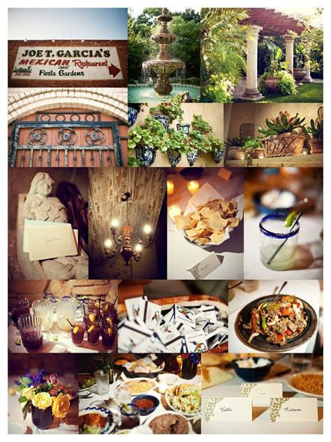 1000  images about Fort Worth Wedding Venues   DFW Wedding
