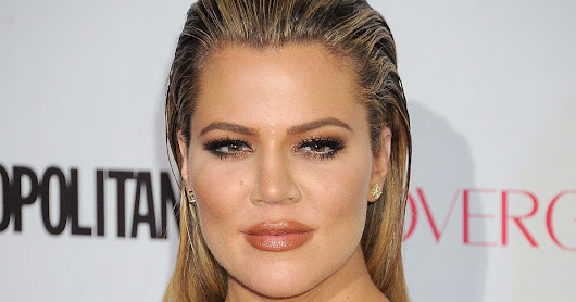 Khloe Kardashian Shares Statement About Lamar Odom | POPSUGAR Celebrity