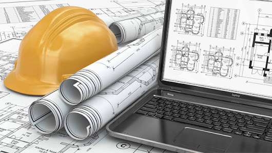 Quantity Surveyors in Construction | The role of a Quantity Surveyor