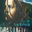 Amazon.com: Dragonfly Nightmare (Once Upon A Secret Book 1) eBook: Erin Richards: Kindle Store