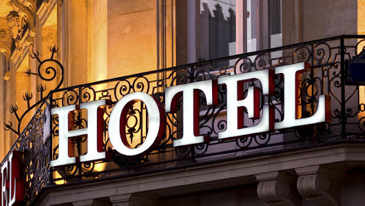 FTC warns travelers to be wary of online hotel scams