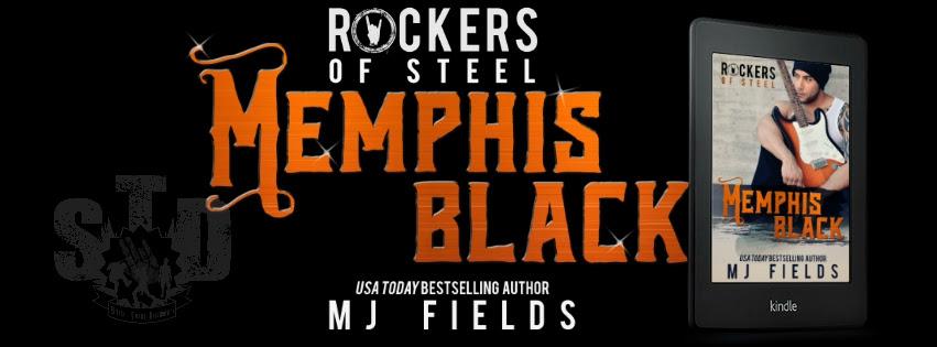 Memphis banner
