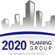 Town Planners |Home| 2020 Planning Group