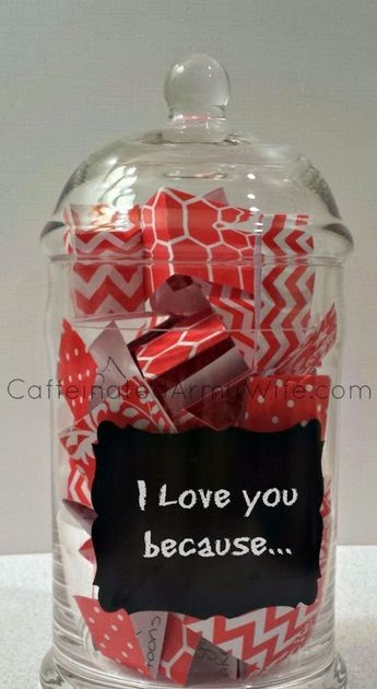 Cute Valentines Gifts For Her Diy | aesthetic tumblr